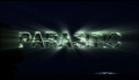 Parasitic (2010) Trailer