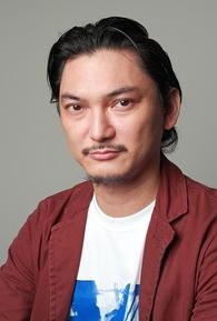 Kensaku Watanabe (I)
