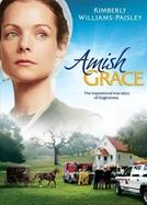 Graça e Perdão (Amish Grace)