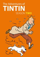 As Aventuras de Tintim - 2ª temporada (The Adventures Of Tintin - Season 2)