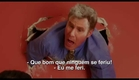 Pai Em Dose Dupla | Trailer | Sub | Paramount Pictures Brasil