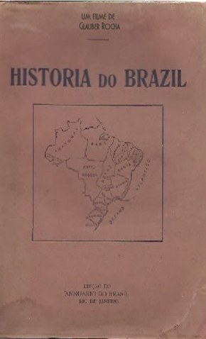 História do Brasil - 1974 | Filmow