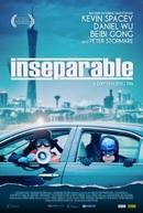 Inseparáveis (Inseparable)