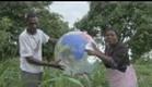 """bande annonce du film """"Les moissons du futur"""", sur ARTE le 26/10/2012"""
