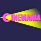 Programa Cinemania (Programa Cinemania)