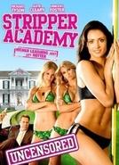 Stripper Academy (Stripper Academy)