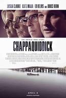 O Legado Kennedy (Chappaquiddick)