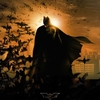 Resenha: Batman Begins | Mundo Geek
