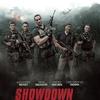 O último trailer internacional de SHOWDOWN IN MANILA!