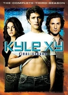Kyle XY (3ª Temporada) (Kyle XY (Season 3))