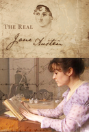 The Real Jane Austen (The Real Jane Austen)