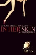 A Vítima Perfeita (In Her Skin)