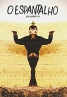 Espantalho (Scarecrow)