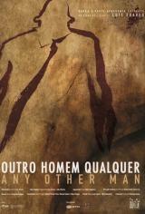 Outro Homem Qualquer - Poster / Capa / Cartaz - Oficial 1