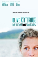Olive Kitteridge (Olive Kitteridge)