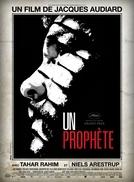 O Profeta (Un Prophète)
