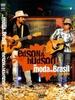 Edson & Hudson: Na Moda do Brasil – Ao Vivo