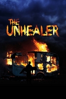 The Unhealer (The Unhealer)