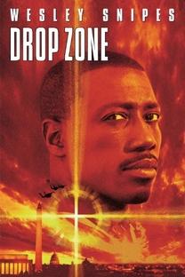 Zona Mortal - Poster / Capa / Cartaz - Oficial 6