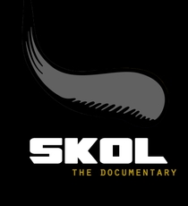 Skol: The Documentary - Poster / Capa / Cartaz - Oficial 1