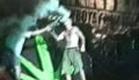 Smoke with Pantera! (from Vulgar Video)