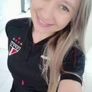 Suellen Fernandes
