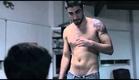 Solo Trailer Argentina