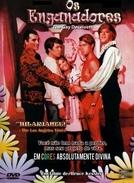 Os Enganadores (The Gay Deceivers)