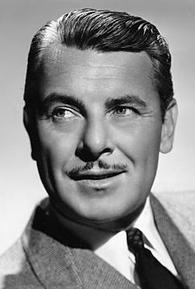 George Brent (I)