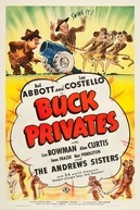 Ordinário, Marche! (Buck Privates)