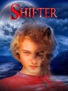 O poder da transformação (Shapeshifter)