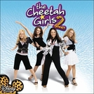 As Feras da Musica 2 (The Cheetah Girls 2)