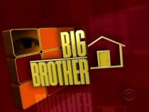 Big Brother 13 - Poster / Capa / Cartaz - Oficial 1