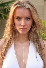 Tiffany Mulheron