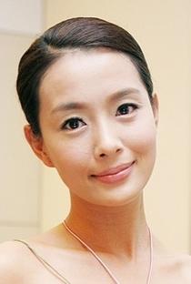 Kim Won Hee - Poster / Capa / Cartaz - Oficial 1