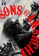 Sons of Anarchy (3ª Temporada) (Sons of Anarchy (Season 3))