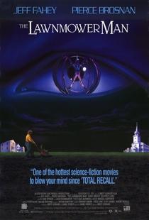 O Passageiro do Futuro - Poster / Capa / Cartaz - Oficial 2