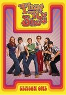 That '70s Show (1ª Temporada) (That '70s Show (Season 1))