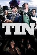 Tin (Tin)