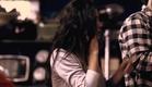 Uma vida inteira - Alice Braga e Bruno Autran