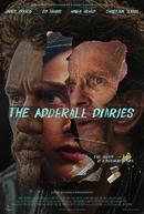 Traumas de Infância (The Adderall Diaries)