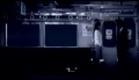 Train Man: Densha Otoko Trailer