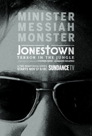 Jonestown: Terror in the Jungle (Jonestown: Terror in the Jungle)