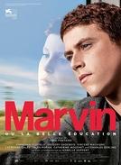 Marvin (Marvin ou la Belle Éducation)