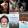 Pitada de Cinema Cult:  25 Filmes Estranhos