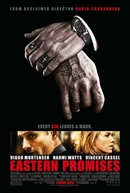 Senhores do Crime (Eastern Promises)
