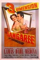 Sangari (Sangaree)