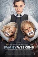 Final de Semana em Família (Family Weekend)