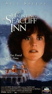 O Mistério de Seacliff Inn (The Haunting of Seacliff Inn)