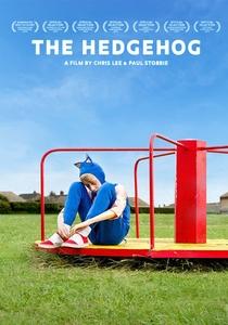 The Hedgehog - Poster / Capa / Cartaz - Oficial 1